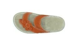 Natikači na prst art. 150 oranžna